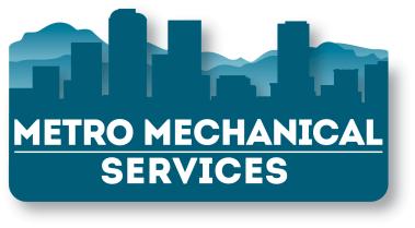 metromechlogo1